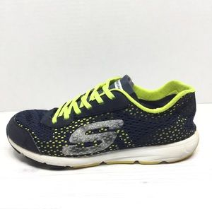 SKECHERS | Light Weight Mesh Running Shoes SZ 7